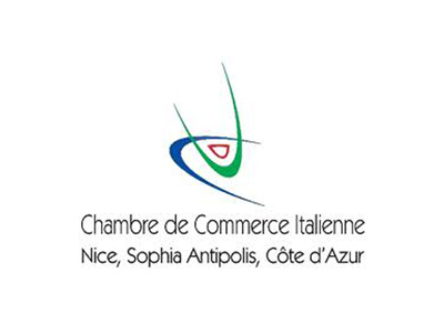 Italian Chamber of Commerce of Nice