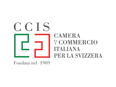 Camera di Commercio Italiana per la Svizzera