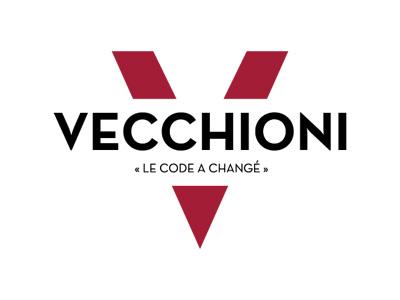 Cabinet d'avocats Veronica Vecchioni