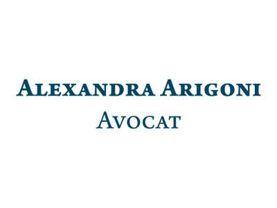 Cabinet d'avocats ARIGONI