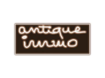 Agence Immobilière ANTIQUE IMMO