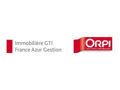 GTI Immobiliere Orpi Nice