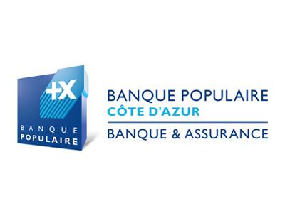 Banque Populaire Côte d'Azur