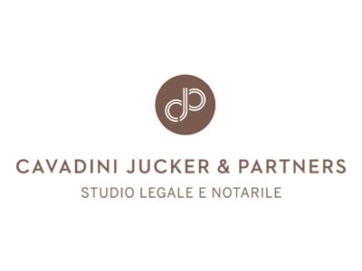 Studio Legale e notarile CAVADINI JUCKER & PARTNERS